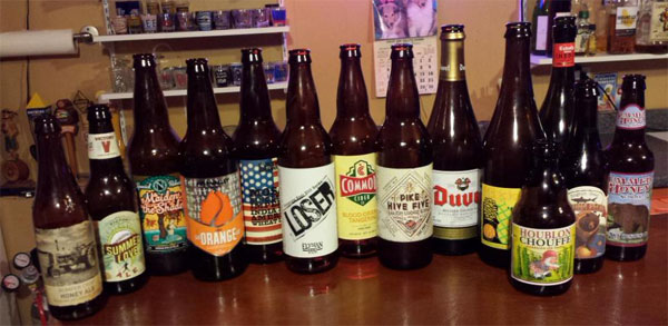 top10summerbeers1
